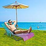 LKR-Telo-da-spiaggia-con-tasche–Telo-da-spiaggia-antiscivolo-per-piscina-lettino-prendisole-hotel-vacanze-accessori-210-x-73-cm