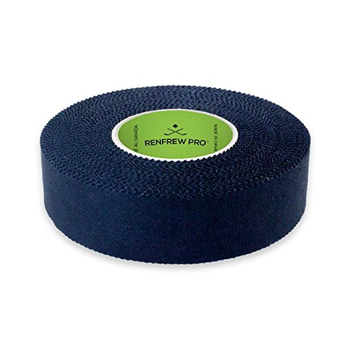 Renfrew Cloth Hockey Tape, 1