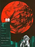 The Sky Calls (aka.- Nebo Zovyot ) Russian Language With English Subtitles - More Amazing Than When Worlds Collide , Destination Moon , or First Spaceship On Venus !