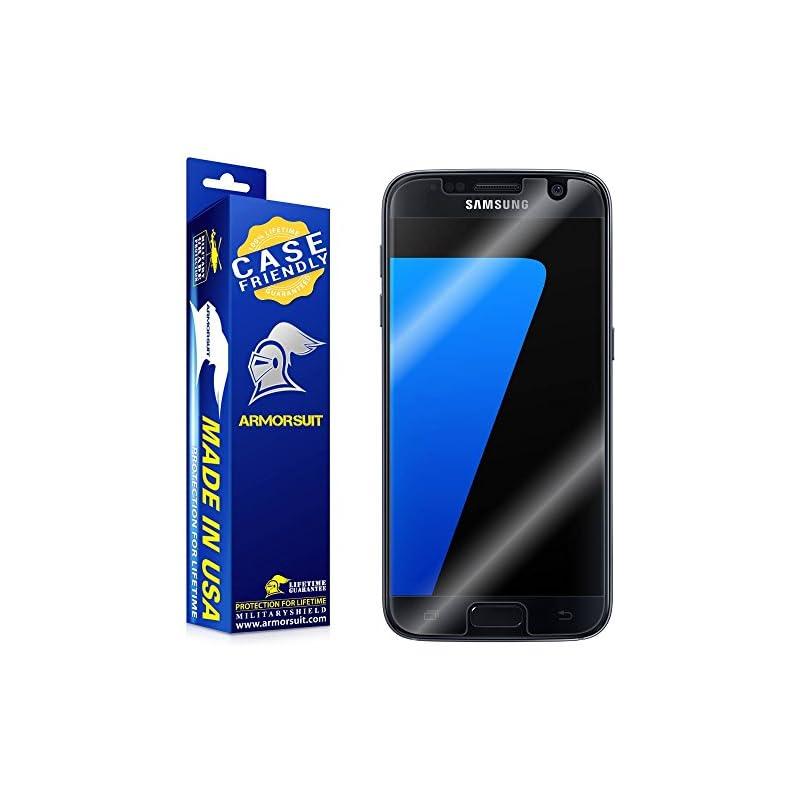 ArmorSuit Samsung Galaxy S7 Screen Prote