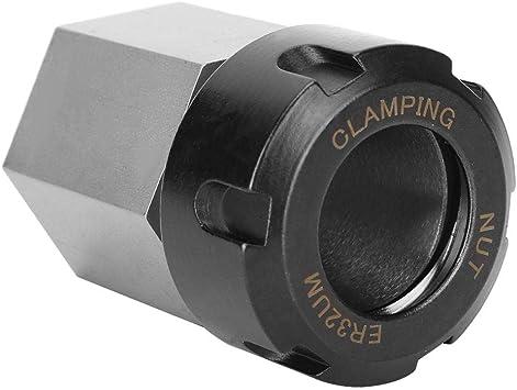 5,000 per Pk Steel Grip Rite Prime Guard GRBCS1516 15-1//2-gauge Galv Medium Crown Flooring Staples 2-inch by 1//2-inch