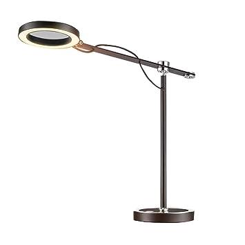 CWJ Lámparas - Lámpara de Escritorio de Decoración, Lámparas de ...