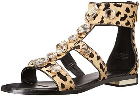 Aldo Women's Eluniel Gladiator Sandal