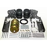 Pacbrake HP10088 Rear Air Suspension Kit