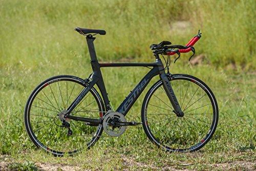 Talon Tri Shimano 105 Bicycle
