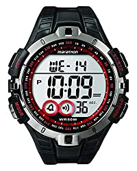 Image of the product Marathon by Timex Mens that is listed on the catalogue brand of Marathon by Timex.