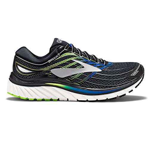 Blue 15 10 Gecko Black Ee Green Electric 5 Glycerin Men's Us qOUWIBgwZn