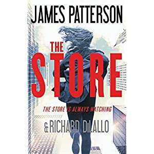 Ratings and reviews for The Store