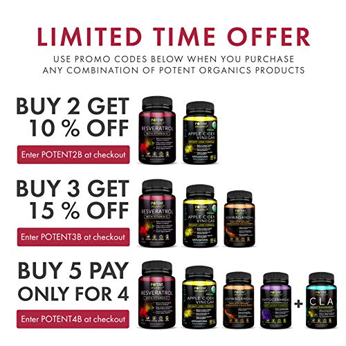 51fC20o2dEL - Extra Strong Resveratrol 1150mg - Anti-Aging Antioxidant Supplement - Promotes Immune & Cardiovascular Health - 120 Veggie Capsules with Trans Resveratrol, Vitamin C & Moringa - 100% Money Back