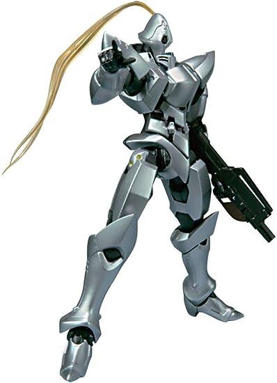 FROM JAPAN Robot Spirits Full Metal Panic Codarl I Venom Action Figure Bandai