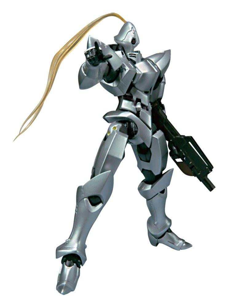 Bandai Tamashii Nations #96 Codal Full Metal Panic Robot Spirits
