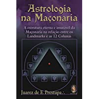 Astrologia na Maçonaria