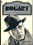 Humphrey Bogart, Alan G. Barbour, 0515029300