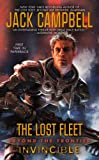 Lost Fleet: Beyond the Frontier: Invincible, Jack Campbell, 0425256472