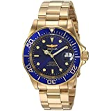 Invicta Men's 8930 Pro Diver Collection...