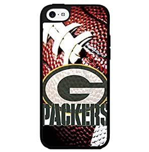 diy phone caseGreen Bay Packers Football Sports Hard Snap on Phone Case (iphone 6 plus 5.5 inch) Designed by HnW Accessoriesdiy phone case