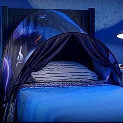 Miaogo Tents Magical World Tiendas de ensueño Nuevas Carpas ...