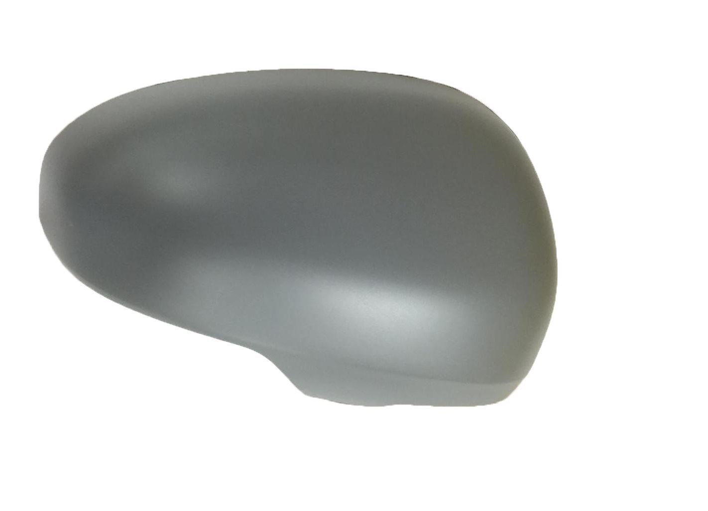 IQ 2009-> Door Wing Mirror Cover Primed O/S Drivers Side Right Aftermarket