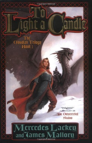 to light a candle mercedes lackey pdf
