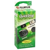 by Fujifilm(162)Buy new: $13.5012 used & newfrom$10.02