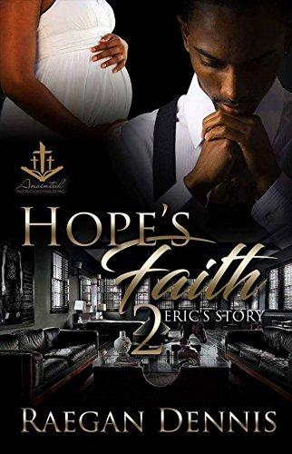 Search : Hope's Faith 2: Eric's Story