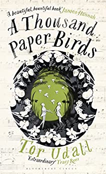 Download for free A Thousand Paper Birds