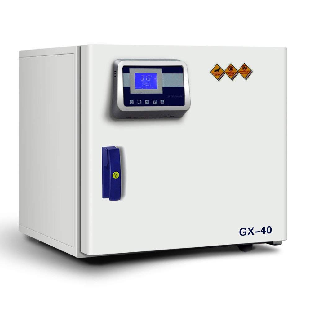 herb Hemp Dryer (350350350): Amazon com: Industrial & Scientific