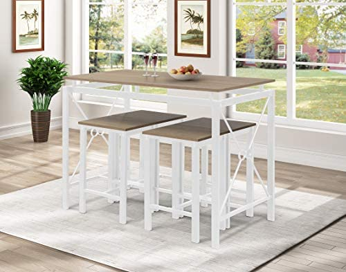 Danxee Dining Table