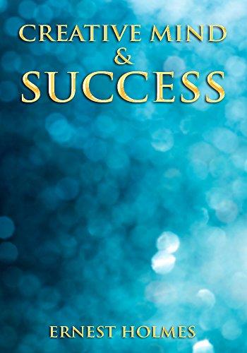 Creative Mind And Success Ebook