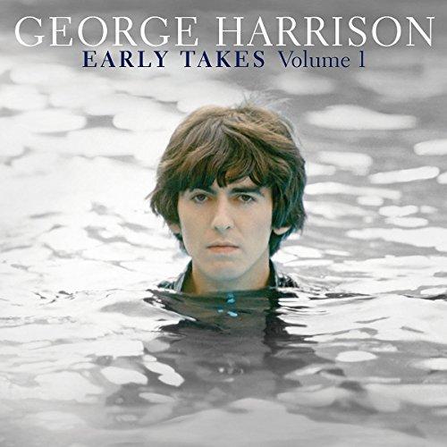 Early Takes Volume 1 [LP]