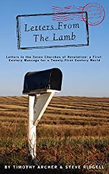 Letters From the Lamb