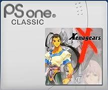 Amazon xenogears online game code video games xenogears online game code fandeluxe Gallery
