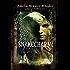 Snakecharm (Kiesha'ra (Paperback))
