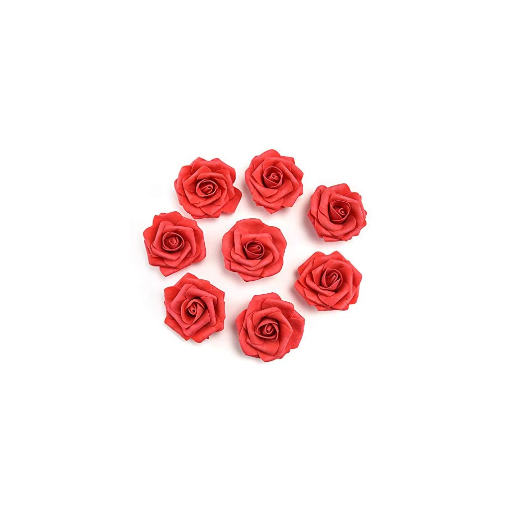 fake-flowers-heads-Artificial-PE-Foam-Roses-Flowers-for-Home-Wedding-Decoration-Scrapbooking-Handmade-Kissing-Balls-20pcs-7cm