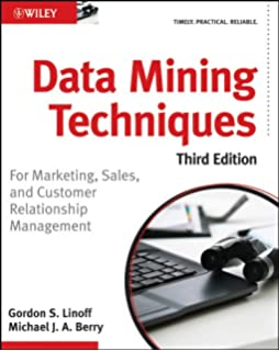Data Mining: Concepts and Techniques (The Morgan Kaufmann