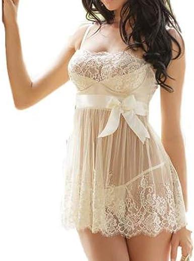 Vêtement Femme - DistriCenter