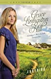 img - for Ladybird (Love Endures) by Hill, Grace Livingston (2013) Paperback book / textbook / text book