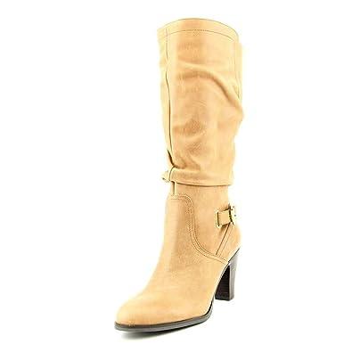 d971cad6ea06d8 Raten Sie Mallay Stiefel  Amazon.de  Schuhe   Handtaschen