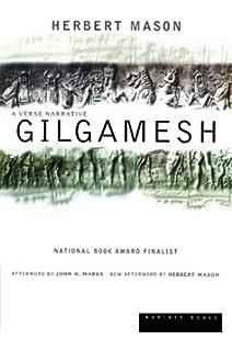 Siddhartha (Barnes & Noble Classics): Hermann Hesse, Rika