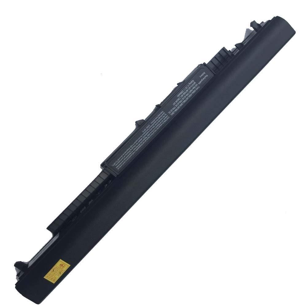 Bateria Hs04 Hs03 11.1v Para Laptop Hp 240 807956-001