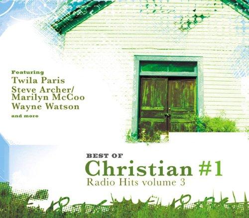 Vol. 3-Best of Christian # 1 Radio Hits                                                                                                                                                                                                                                                    <span class=
