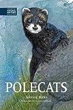 Polecats (BNHC Vol:5) (The British Natural History Collection)