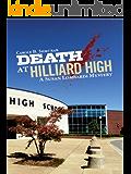 Death at Hilliard High (Susan Lombardi Mysteries Book 3)