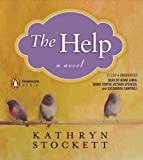 By Kathryn Stockett: The Help [Audiobook]