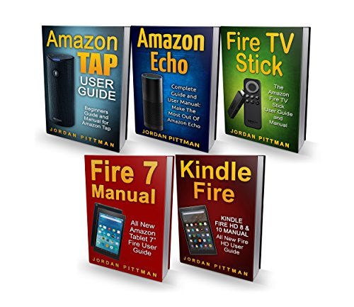 guide-manual-5-manuscripts-amazon-tap-user-guide-amazon-echo-fire-7-manual-fire-tv-stick-kindle-fire