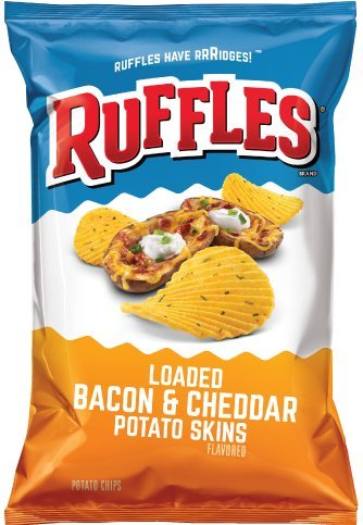 ruffles-ridged-potato-chips-loaded-bacon-cheddar-potato-skins-85-ounce