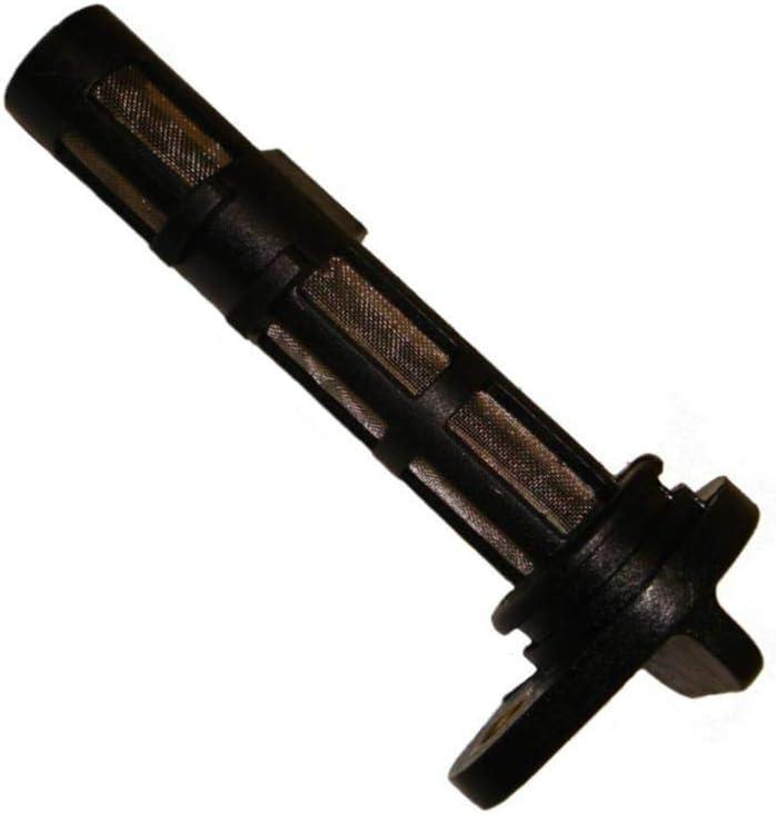 BMS Oil Strainer Suits Yanmar L40 L48 L70 L90 L100 Engine