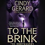 To the Brink | Cindy Gerard