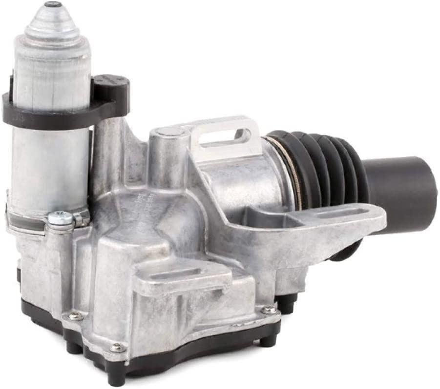 Kupplungsnehmerzylinder Nehmer Zylinder für SACHS 3981 000 200