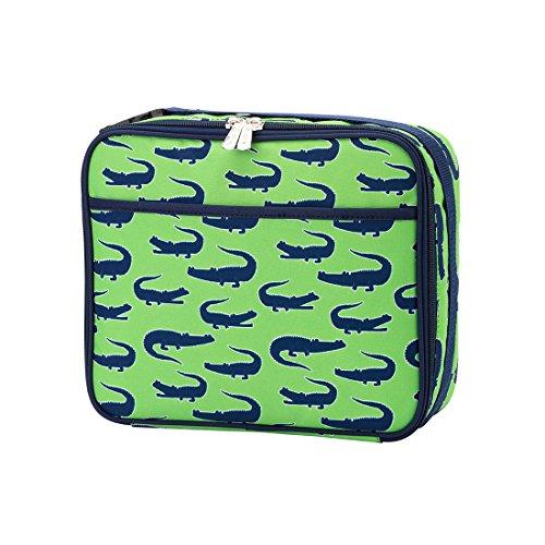 (Wholesale Boutique Lunch Box, One Size, Multi)